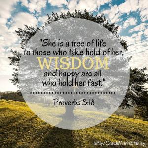 Wisdom Tree of Life Pr 3-18 (1)