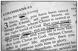 Colossians-3-2-web-608x405