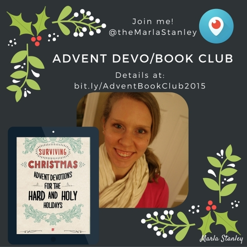 Advent Devo-Book CLub (1).jpg
