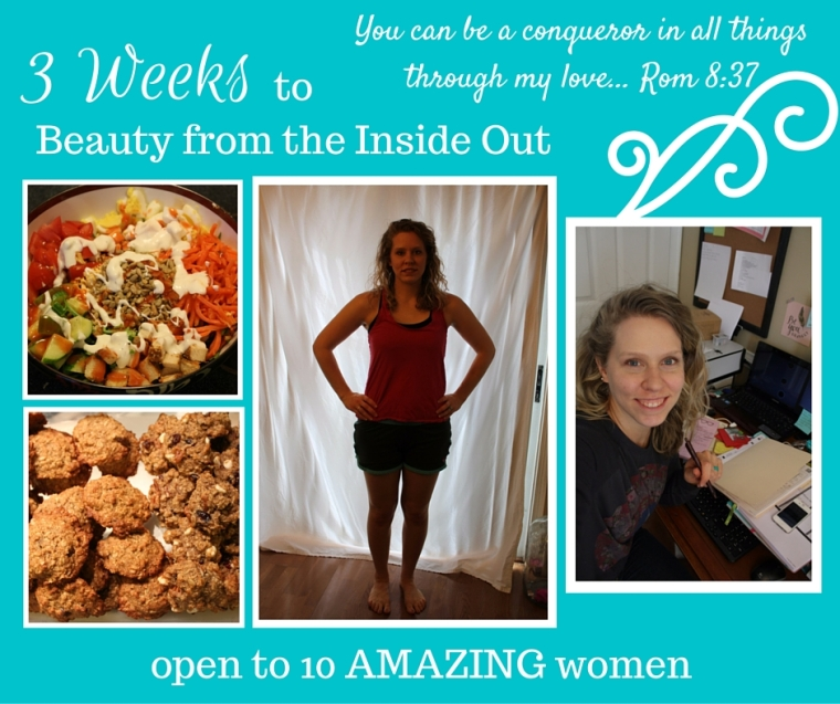 3 Weeks - Beauty from the inside out.jpg