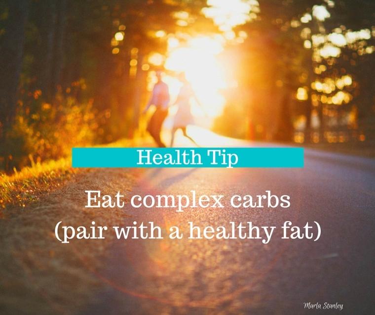 Winter Health Tips.jpg