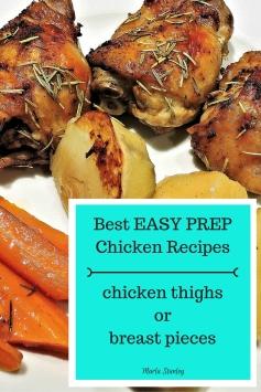Best EASY PREPChicken Recipes.jpg
