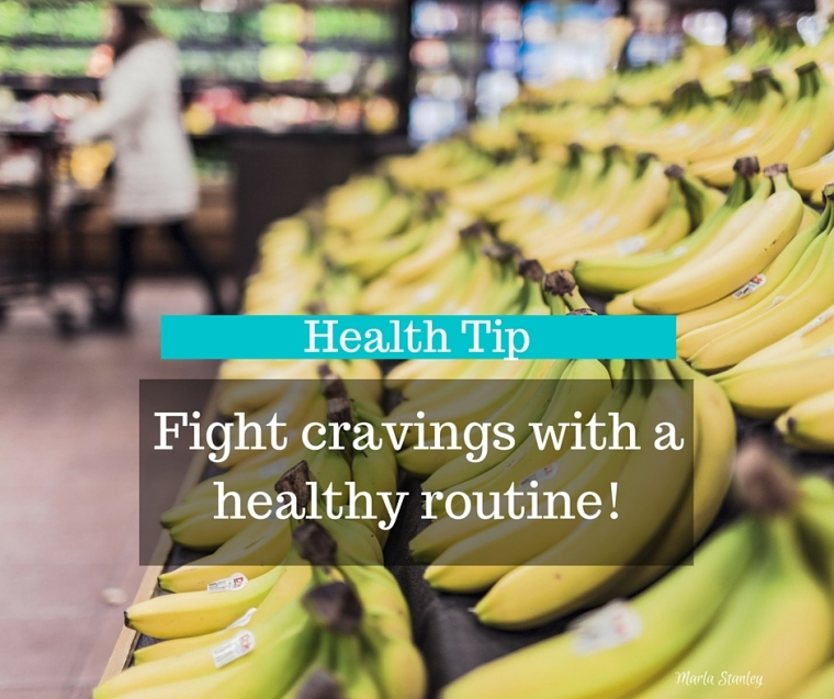 Health Tip-Fight Cravings Routine.jpg