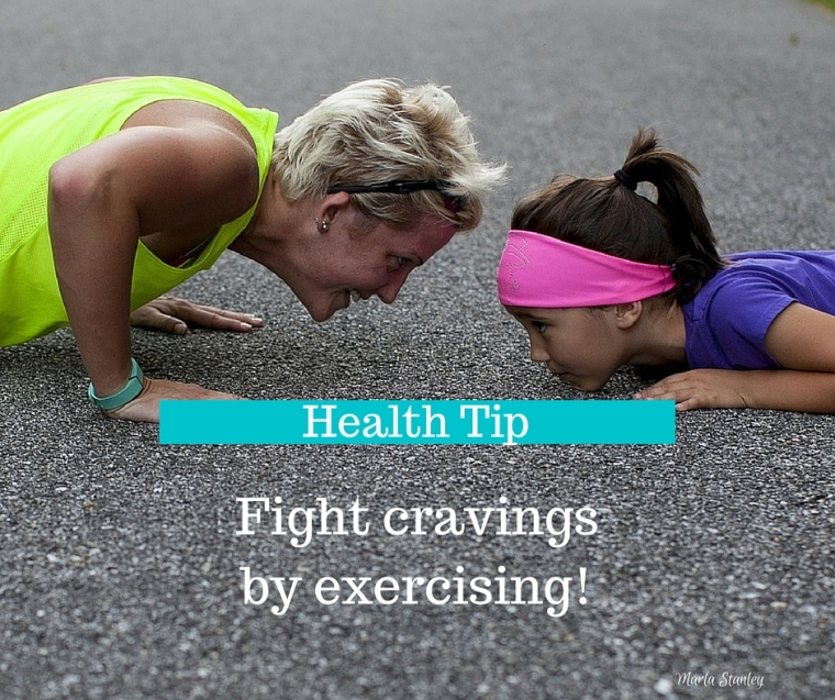 Health Tip-Fight Cravings.jpg