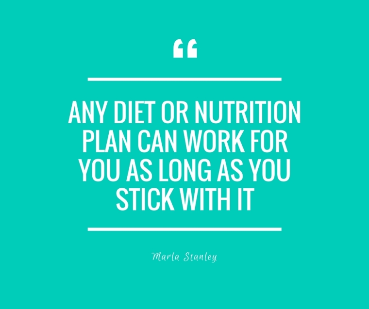 any diet.jpg